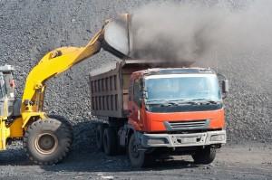 China wants Latin America's natural resources