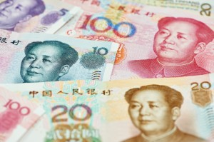 Latin America has recieved an influx of Chinese investment