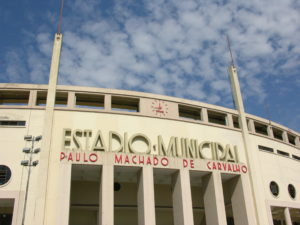 Estadio Pacaembu_Foto_Jefferson Pancier