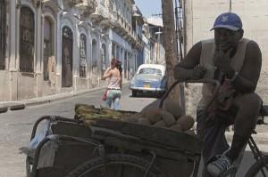Cuba web