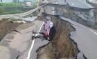 ECUADOR-quake 1 - 22