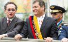 Rafael Correa - web