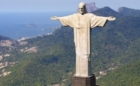brazil-cristo-redentor-final