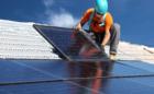 solar-panels-renewable-energy
