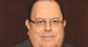 Julio Velarde Web 2