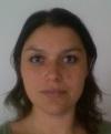 Adriana web pic