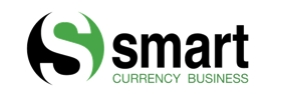 smart currency logo