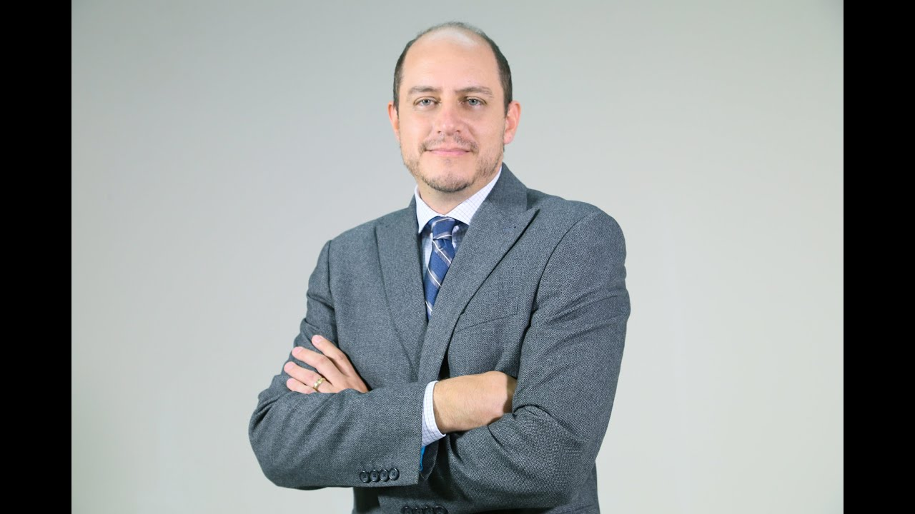 INTERVIEW WITH JULIO JOSÉ PRADO, MINISTER OF PRODUCTION, FOREIGN TRADE, INVESTMENT AND FISHERIES